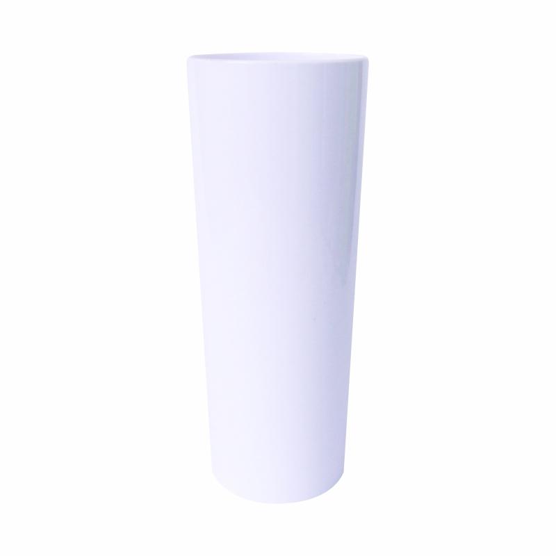 e54003264 Copo Long Drink Personalizado - Impressão 2 lados - S   R Personalizados